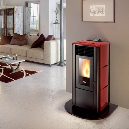 Heat Exchanger Design Heat Exchanger Design For Wood Stoves